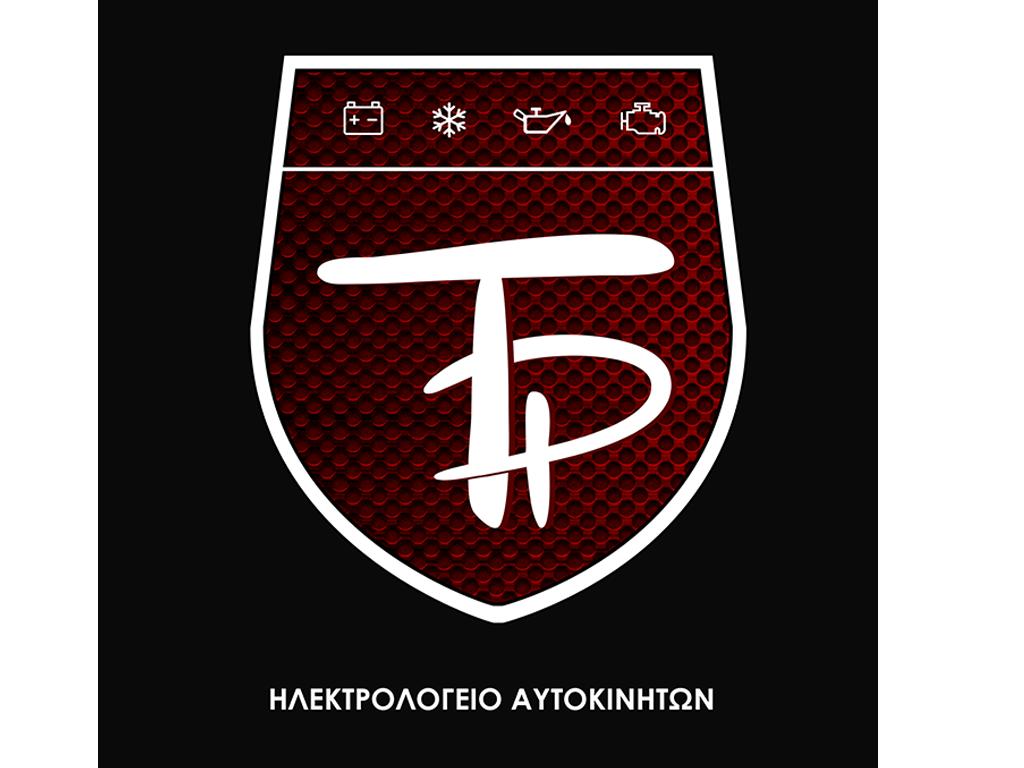 ilektrologeio-tp-logo