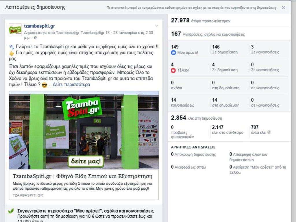 facebook-campaign-report-screenshot-diafimish-katastima