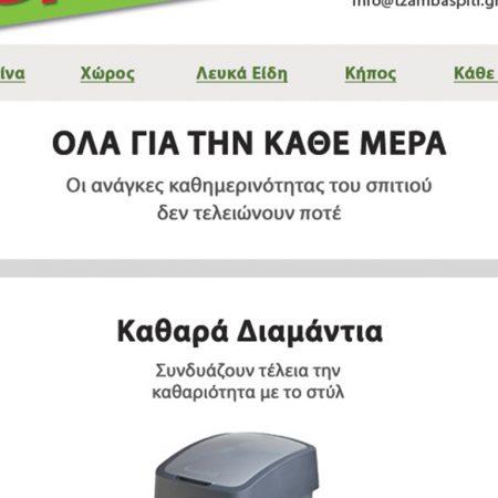 tzsp-newsletter-strategy-kathemera
